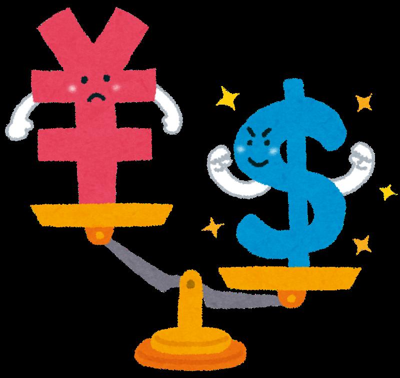 世界は元に戻らない】経済回復後に訪れるインフレに備えて投資を始めよう! | 初心者が始めるアメリカ株式投資